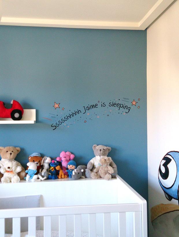 vinilo-decorativo-infantil-nombre-cuarto-niño-nicolasito.es