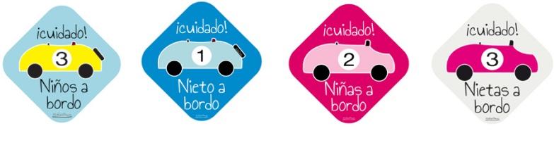 comprar-online-pegatina-bebe-a-bordo-coche