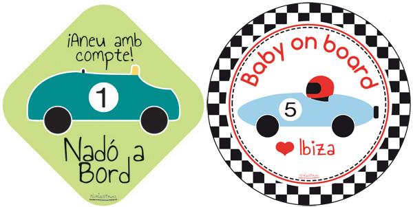 pegatinas-para-coches-personalizadas-en-catalan