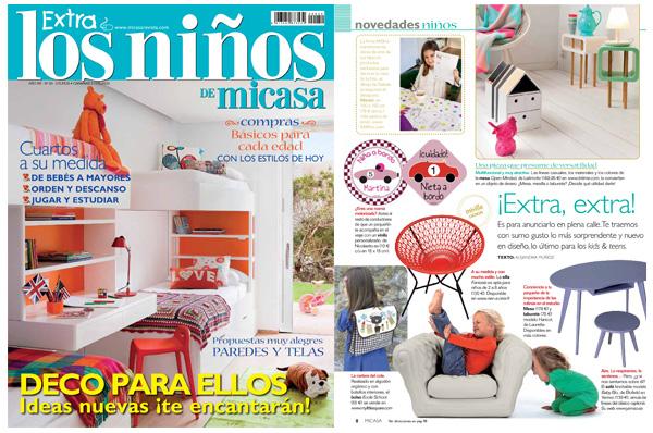 extra-ninos-micasa-pegatinas-personalizadas-revistas-decoracion