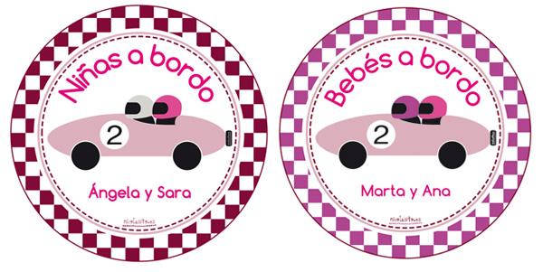 pegatinas-personalizadas-para-coche-nombre-ninas