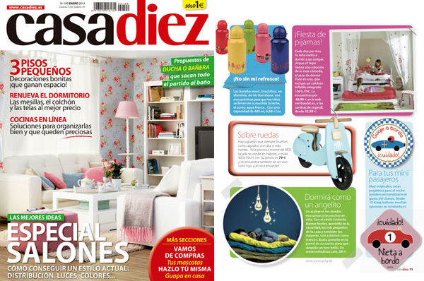 revista-casadiez-pegatinas-personalizadas-coche-publicadas-en-revistas-decoracion-infantil