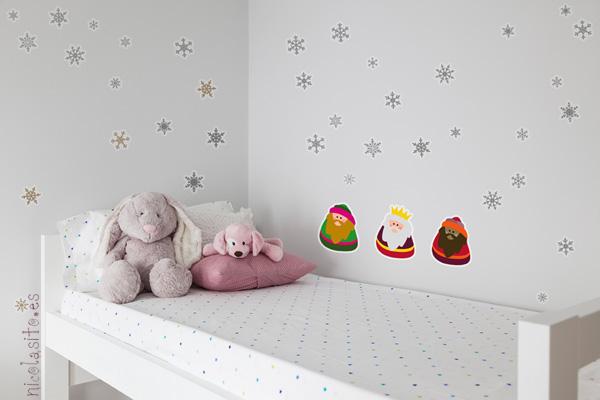 vinilos-decorativos-infantiles-reyes-magos