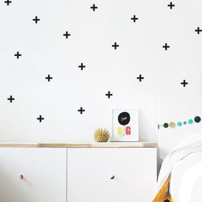 comprar-online-vinilos-decorativos-cruces-negras-nicolasito.es