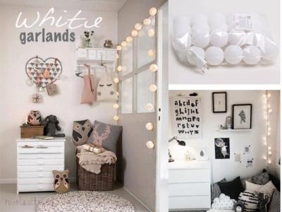 decoración cuarto niña | elblogdenicolasito