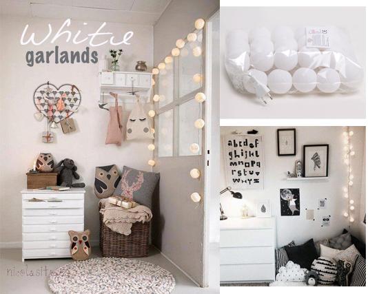 comprar-guirnaldas-blancas-bolas-luz-texto