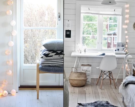 guirnaldas-blancas-decoracion-ventana