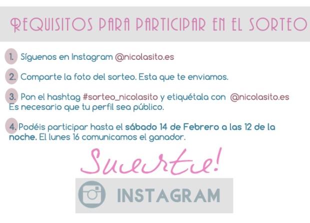 texto-sorteo-chimp-corazon-instagram