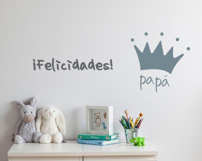 descuento vinilos decorativos infantiles